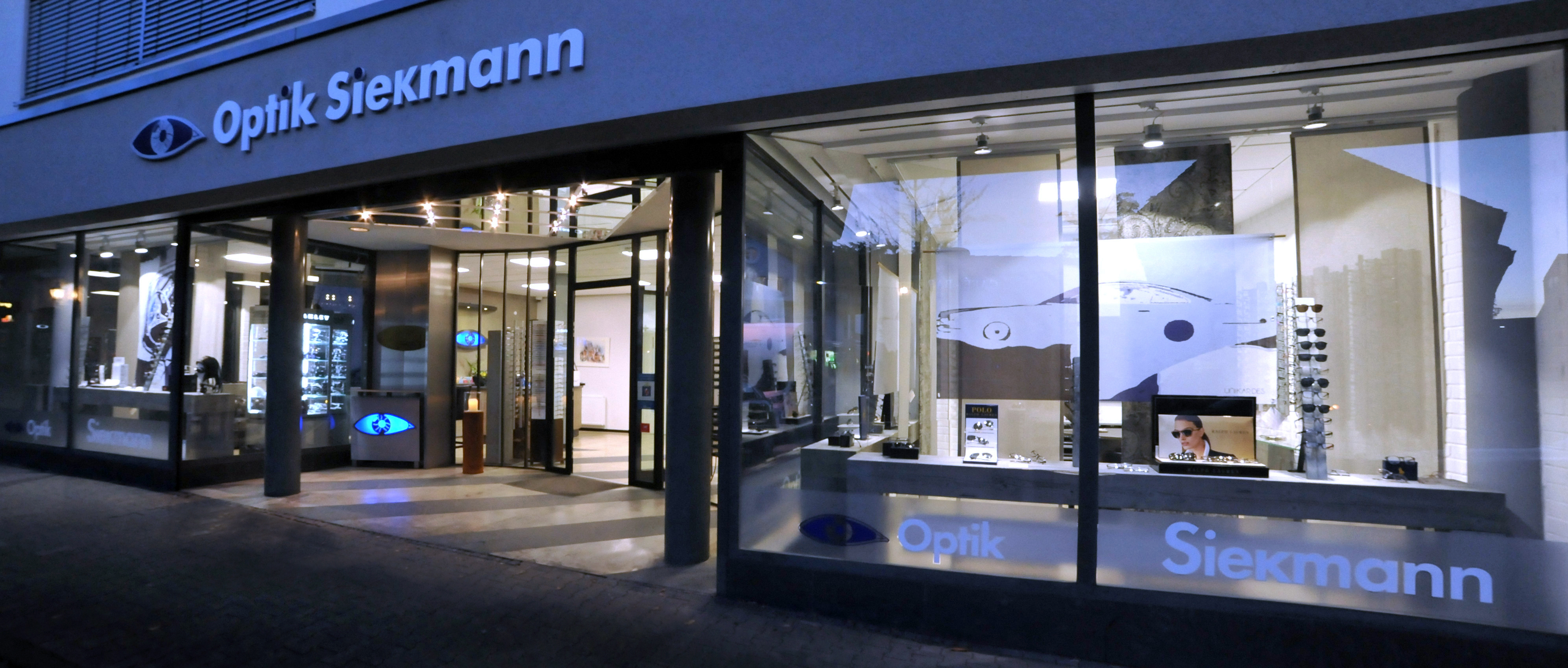 optik_siekmann_pan