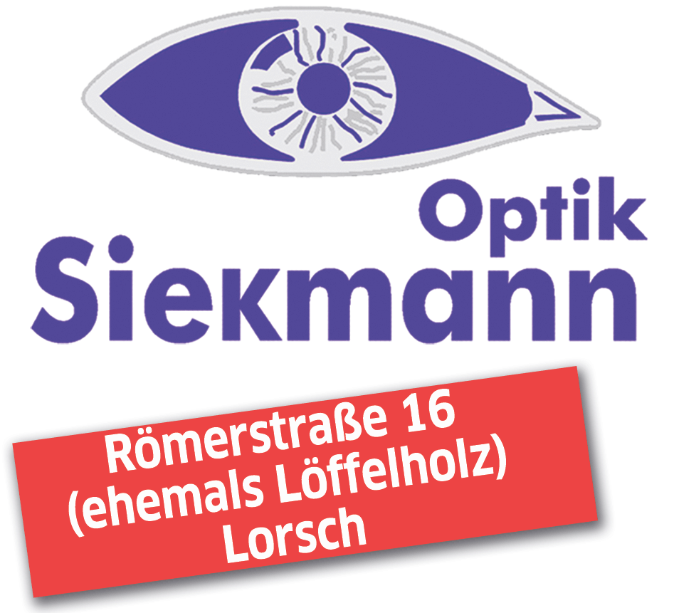 Optik Siekmann